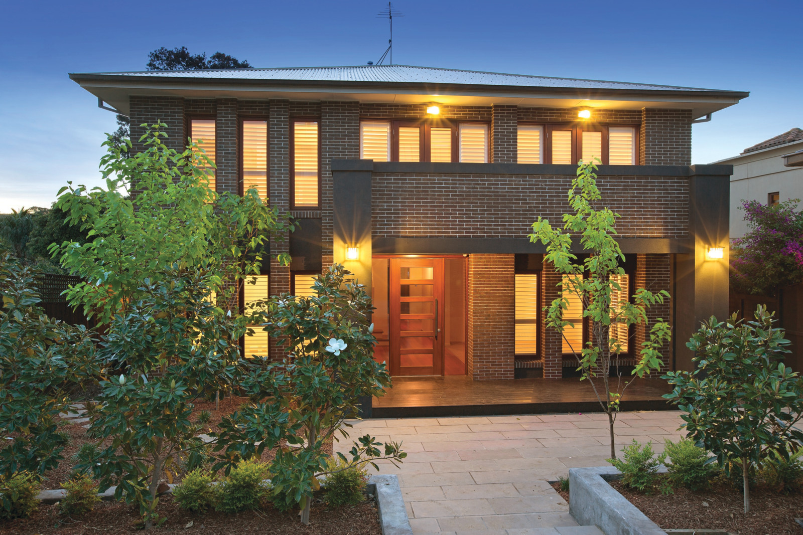 Accommodation in Gurgaon for Expats