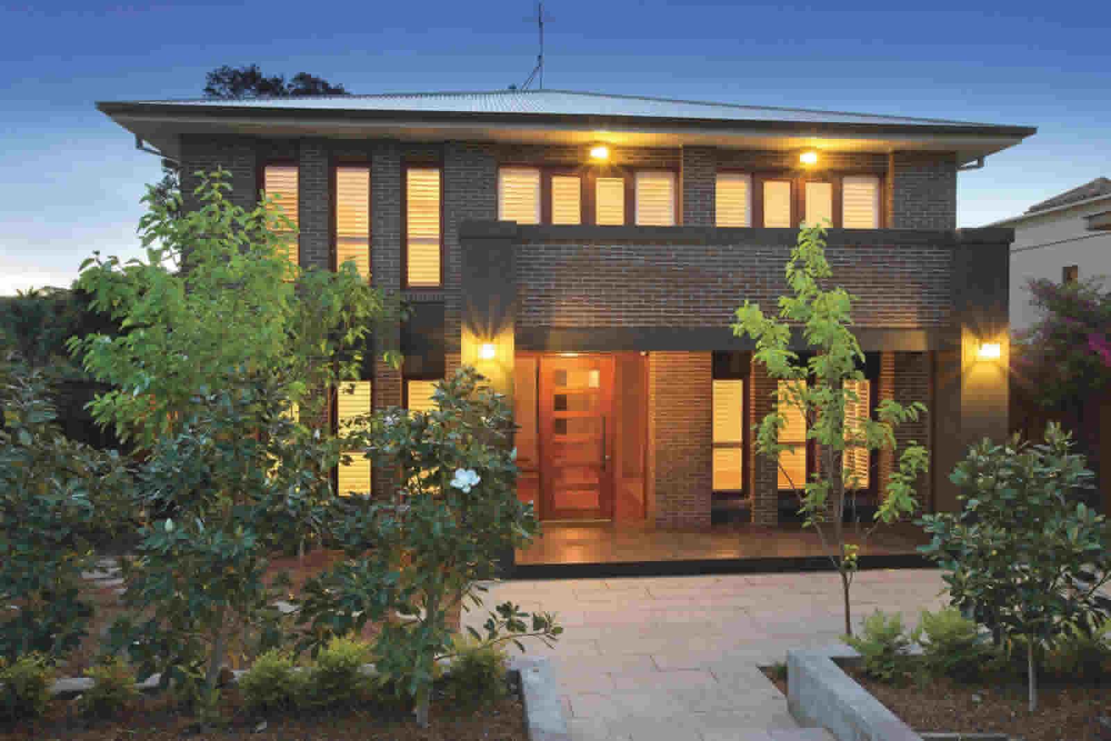 Maxwell Estate Agents for NRI Expats MNC:South Delhi,Gurgaon
