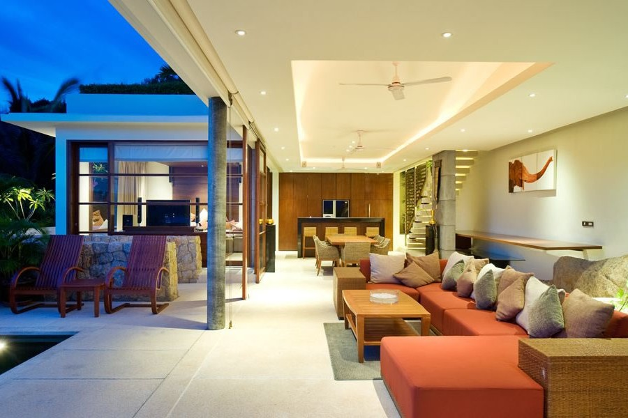 The Maxwell Estate Agents provides access to luxury real estate and homes for sale, buy, rent throughout India .We deal in sale-purchase-renting of luxury homes, luxury offices, estates, apartments, villas, farmhouse, penthouses, bungalow, detached house, condos, flats, shopping malls, commercial property and more.