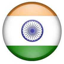 India:Relocating to India - Guide for Expats Maxwell Estate Agents provide property consultation and renting services for expats in India Delhi Gurgaon Noida