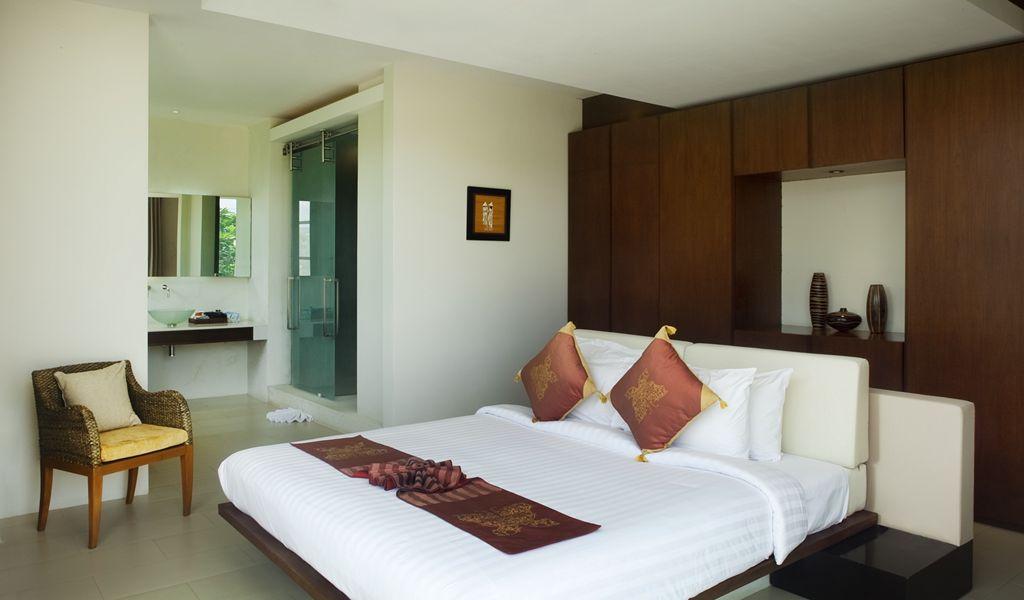 Maxwell Estate Agents for NRI Expats MNC:Mumbai-Navi-Mumbai