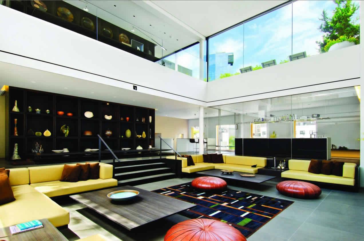 Maxwell Estate Agents for NRI Expats MNC:Gurgaon