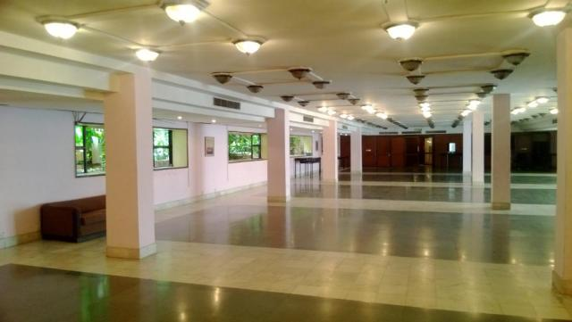 Need Find Search Look Wanted Required Commercial Office Industrial Space on lease:Udyog Vihar Gurgaon