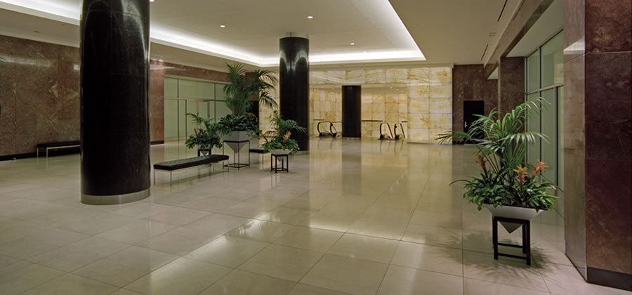 Commercial Retail office space on Lease in Gurgaon