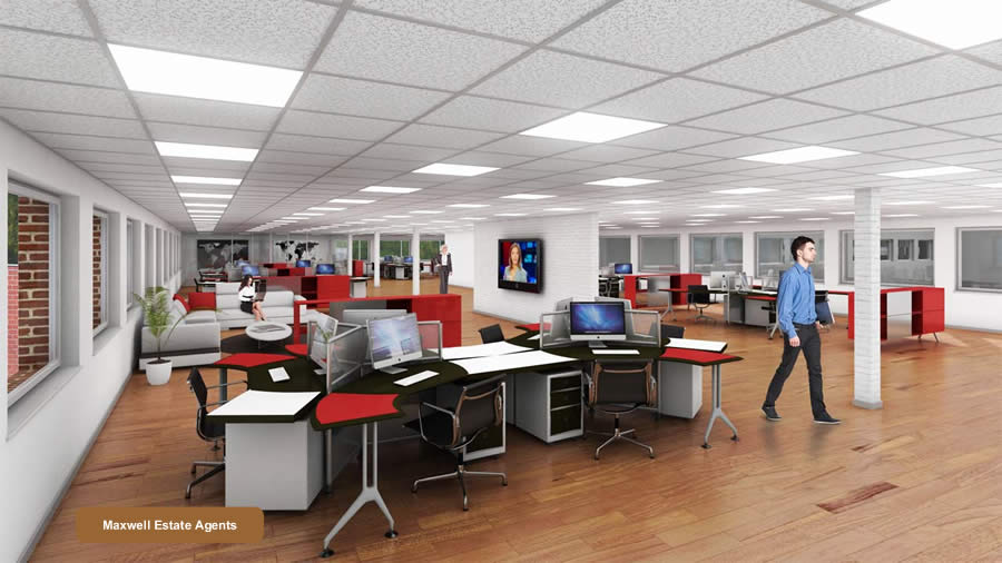 need-commercial-industrial-retail-building-office-space-for-it-in-gurgaon-delhi-mumbai-india