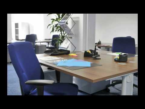 Corporate Estate Agents India(+91 99996 70006):MNC Expats Company Lease Delhi Gurgaon